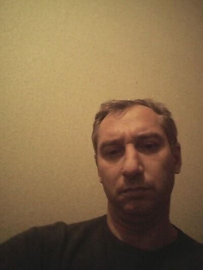 Фото мужчины Андрей, Липецк, Россия, 45