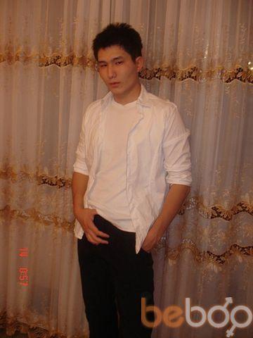 Фото мужчины интриган, Актобе, Казахстан, 31