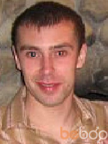 Фото мужчины Alex, Винница, Украина, 31