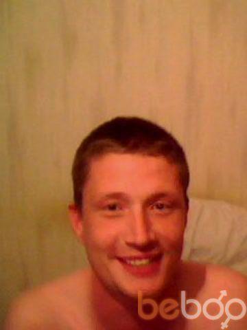 Фото мужчины корея, Могилёв, Беларусь, 35
