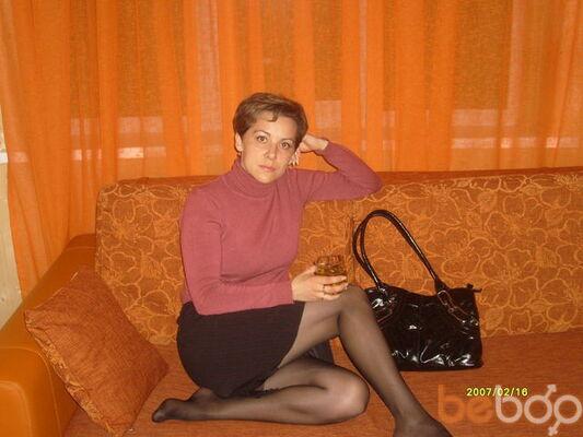 Фото мужчины serg osa, Магнитогорск, Россия, 39