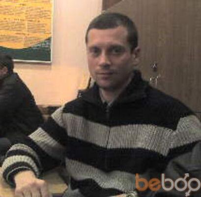 Фото мужчины ViktorSL, Киев, Украина, 42