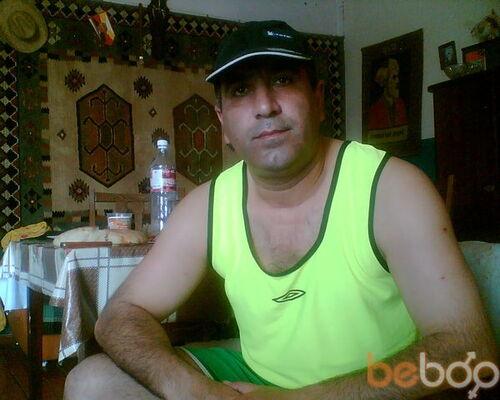 Фото мужчины AZN777, Баку, Азербайджан, 46