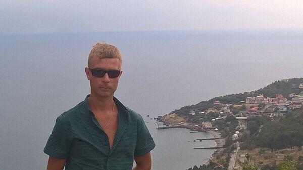 Фото мужчины Александр, Сафоново, Россия, 29