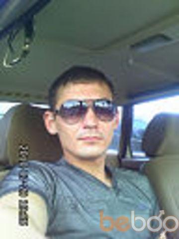 Фото мужчины sanehka, Тирасполь, Молдова, 31