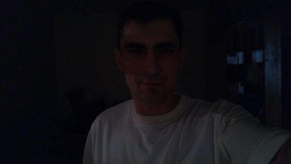 Фото мужчины Дмитрии, Сатпаев, Казахстан, 37