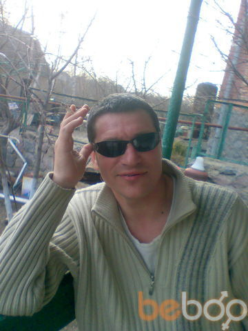 Фото мужчины Юра67, Полтава, Украина, 50