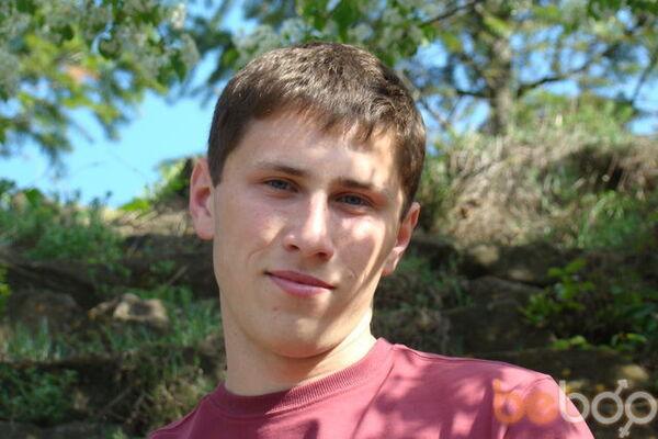 Фото мужчины ALEX92, Кишинев, Молдова, 26
