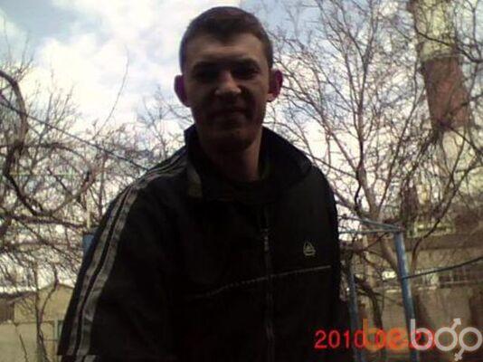 Фото мужчины BESIK, Одесса, Украина, 39