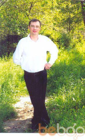Фото мужчины Eugene, Алматы, Казахстан, 39