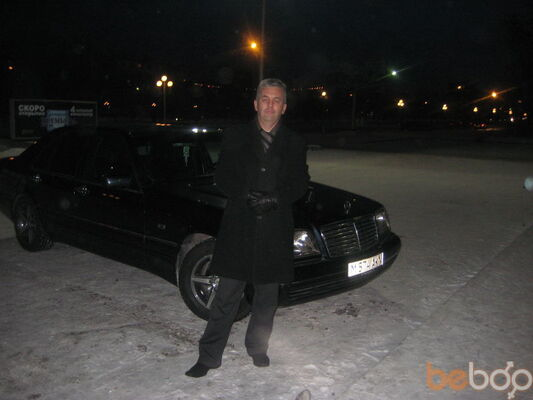 Фото мужчины Sadoha, Темиртау, Казахстан, 55