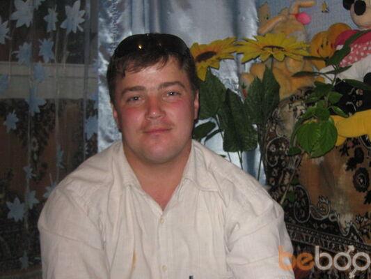 Фото мужчины иван, Астана, Казахстан, 33