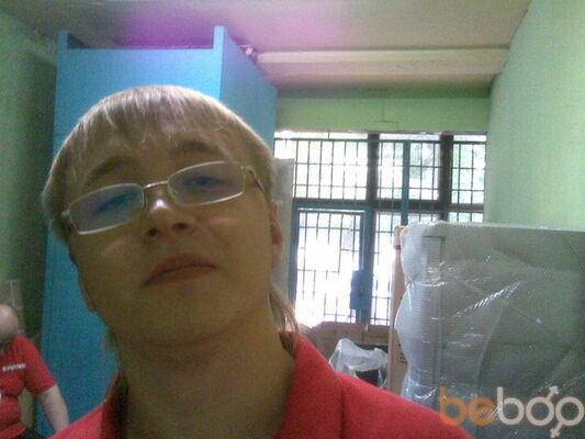 Фото мужчины bigbeliash, Москва, Россия, 30