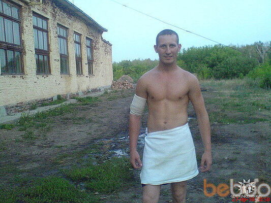 Фото мужчины Ромео, Ростов-на-Дону, Россия, 31