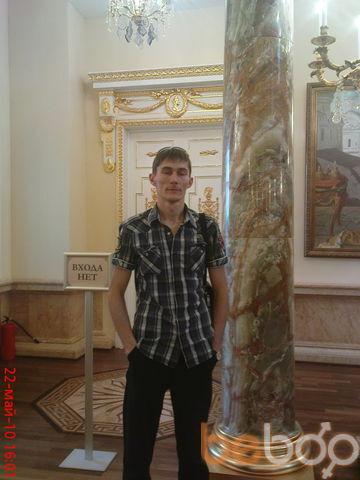 Фото мужчины Denis1978, Балашиха, Россия, 38