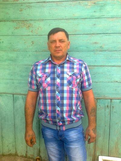 Фото мужчины вадим, Шахты, Россия, 47