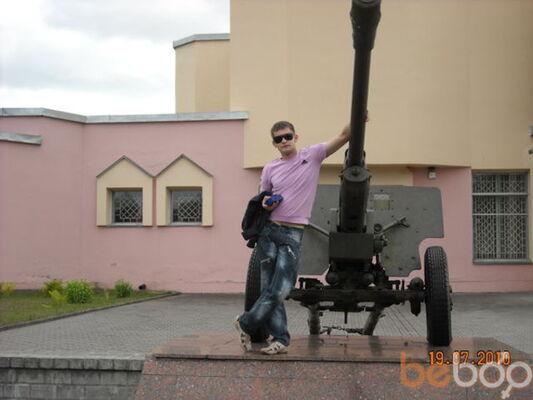 Фото мужчины lexa, Волковыск, Беларусь, 31