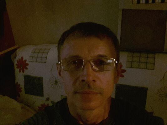 Фото мужчины Александр, Краснодар, Россия, 46