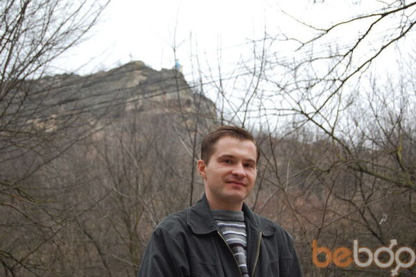 Фото мужчины Adrius, Кишинев, Молдова, 38