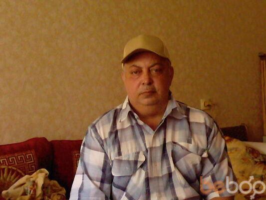 Фото мужчины юрасик, Саратов, Россия, 54