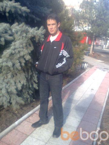 Фото мужчины chalopai, Токмак, Украина, 48