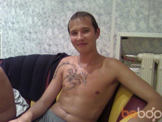 Фото мужчины serg26, Сургут, Россия, 34