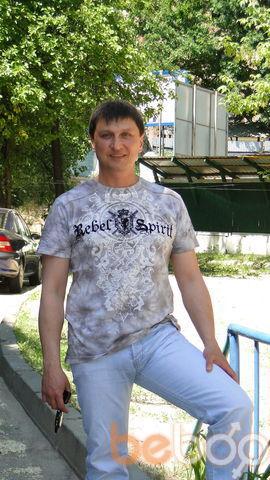 Фото мужчины Борис, Киев, Украина, 37