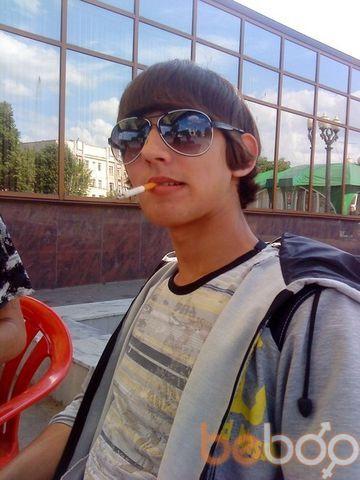 Фото мужчины Алексей, Могилёв, Беларусь, 24