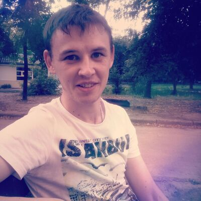 Фото мужчины Захар, Харьков, Украина, 29