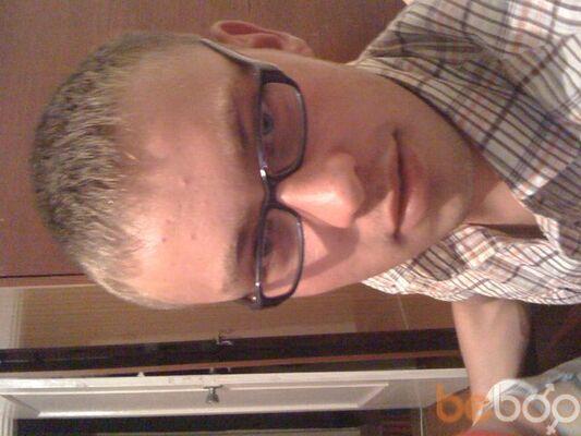 Фото мужчины nikusor, Кишинев, Молдова, 32
