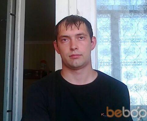 Фото мужчины Nik22sat, Калуга, Россия, 35
