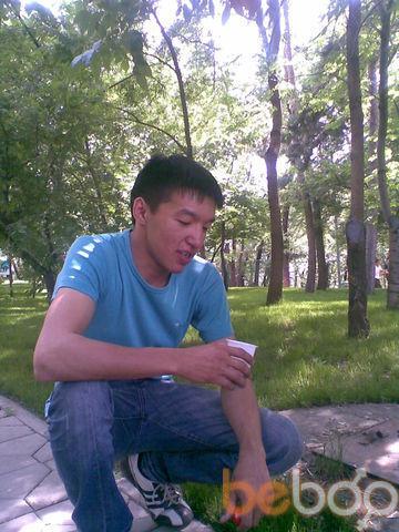 Фото мужчины dosel, Алматы, Казахстан, 31