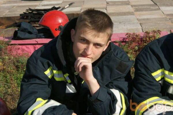 Фото мужчины babonx, Молодечно, Беларусь, 27