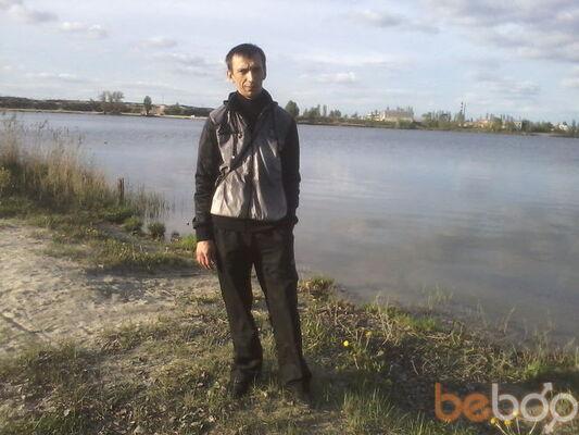 Фото мужчины Дымок, Харьков, Украина, 43