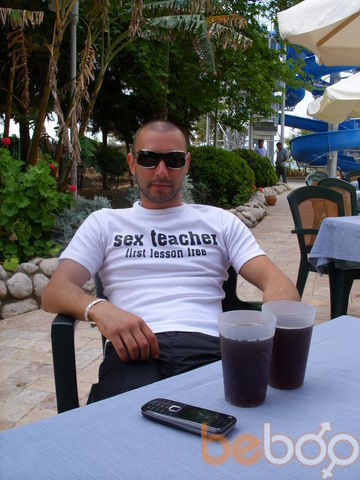 Фото мужчины tolib, Витебск, Беларусь, 31