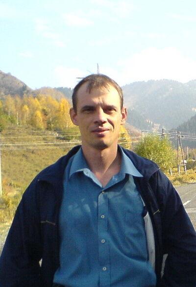 Фото мужчины Иван, Алматы, Казахстан, 45