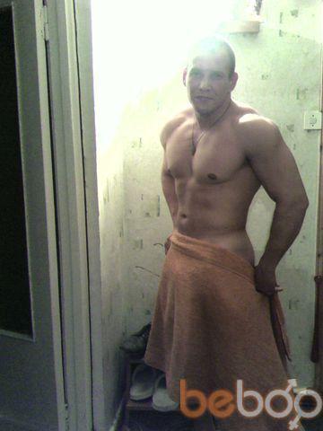 Фото мужчины хороший, Тирасполь, Молдова, 37