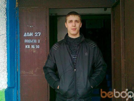 Фото мужчины Жекос, Днепродзержинск, Украина, 28