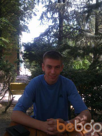 Фото мужчины Denis, Одесса, Украина, 29
