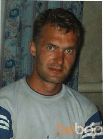 Фото мужчины Diman, Оренбург, Россия, 38