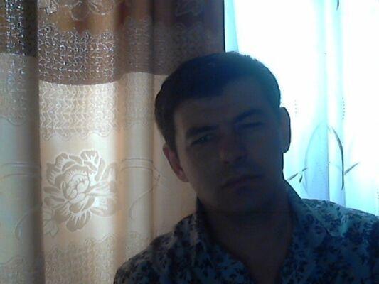 Знакомства Москва, фото мужчины Сергей, 40 лет, познакомится для флирта, любви и романтики, cерьезных отношений