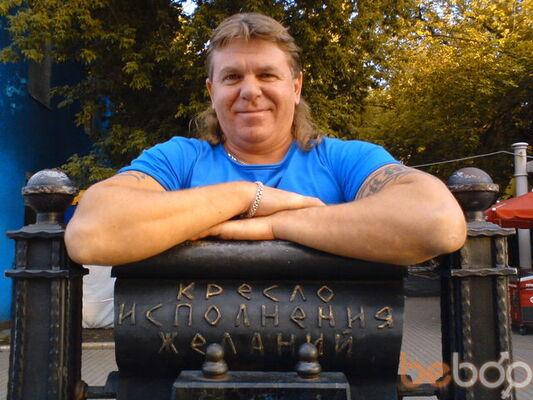 Фото мужчины Oleg, Кривой Рог, Украина, 47