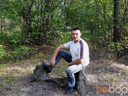 Фото мужчины ловец жизни, Воронеж, Россия, 39