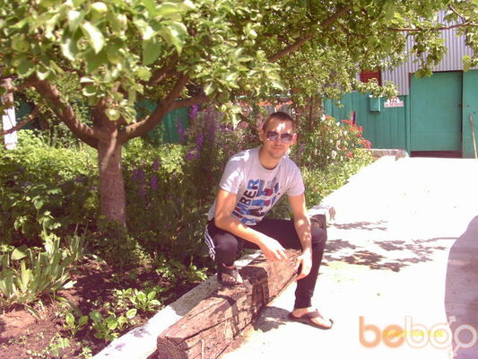 Фото мужчины sergio, Лабинск, Россия, 25