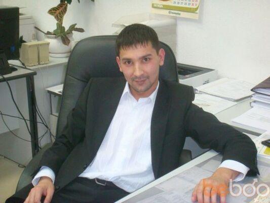 Фото мужчины жигало, Нижневартовск, Россия, 34