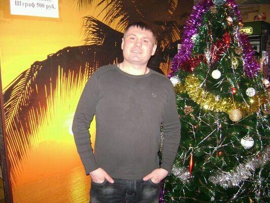Фото мужчины Руслан, Ижевск, Россия, 34