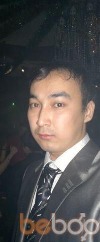 Фото мужчины PAREN, Актау, Казахстан, 29