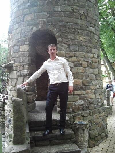 Фото мужчины сергей, Краснодар, Россия, 33