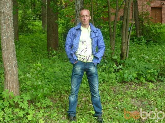 Фото мужчины андрей, Ярославль, Россия, 39