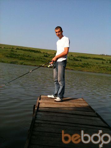 Фото мужчины elimatador, Кишинев, Молдова, 31
